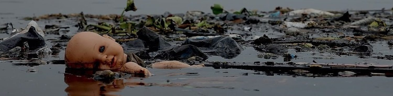 water-pollution-in-saudi-arabia